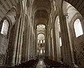 Conques, L'abbatiale Sainte-Foy PM 17168.jpg