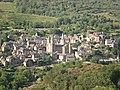 Conques , France - panoramio (15).jpg