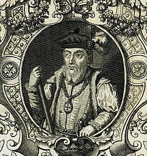 Constantino of Braganza Portuguese statesman and military commander
