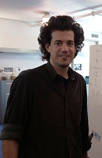 Constantinos Daskalakis Greek computer scientist