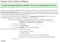 Contest-mycontest.png