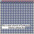Contintal stitch.jpg
