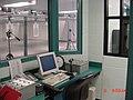 Control station for an indoor firing range.jpg