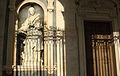 Convento de Mafra 01.jpg