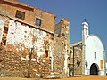 Convento de Santo António - Loulé - Portugal (6292639711).jpg