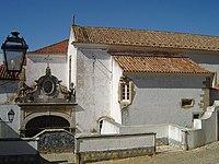 Convento do Varatojo - Portugal (140193118).jpg