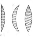 Convex (PSF).png