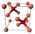 Copper(I)-oxide-unit-cell-B-3D-balls.png