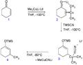CopperIII intermediate by RI NMR.png