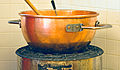 Copper kettle flickr.jpg