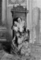 Coquelin ainé Scarron 1905.png