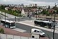 Corbeil-Essonnes - 2019-09-05 - IMG 0028.jpg