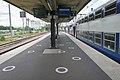 Corbeil-Essonnes - 2020-06-08 - IMG 0075.jpg