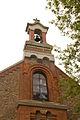 Corbeil Eglise-St-Paul I 3514.JPG