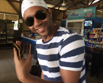 Corbin Bleu with Butterfly.png