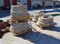 Cordes, port de Xàbia.JPG