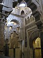 Cordoba Mezquita28 (23822793741).jpg