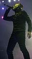Corey Taylor at Mayhem Fest 3.jpg