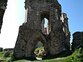 Corfe Castle in Dorset 3.jpg