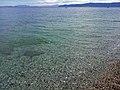 Corinthia 09 2013 - panoramio (2).jpg