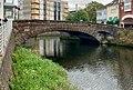 Cork - Clarke's Bridge - 20180905141222.jpg