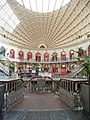 Corn Exchange Interior - geograph.org.uk - 408202.jpg