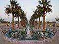 Cornaish al khobar - panoramio.jpg
