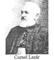 Cornel Lazar p97.png