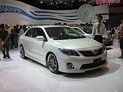 9200 Koleksi Modifikasi Mobil Corolla All New HD Terbaru