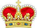 Corona Principe chiusa.jpg