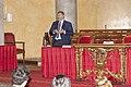 Coronavirus, all'Università di Pavia l'incontro per la comunità e la cittadinanza - 49533875527.jpg