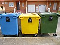 Cortes - Contenedores de reciclaje 2.jpg