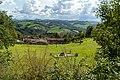 Cortogno visto da nord.jpg