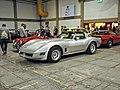 Corvette pabellon5 DSCN7796 (43531799720).jpg