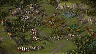 Cossacks 3 screenshot 1.jpg
