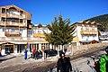 Costa, 38064 Folgaria TN, Italy - panoramio (2).jpg