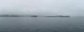 Costa de Quinched desde el mar - panorámica.png