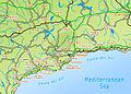 Costadelsolmap.jpg