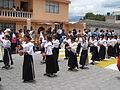 Costume Otavalo Cotacachi.jpg