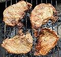 Cotes de porc au barbecue (octobre 2020).jpg