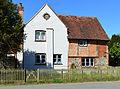 Cottage, Frieth, Buckinghamshire-geograph-4571971-by-Oswald-Bertram.jpg