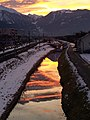 Coucher de soleil - panoramio (3).jpg