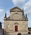 Coulanges-la-Vineuse-FR-89-église Saint-Christophe-05.jpg