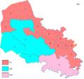 Couleur des Circonscriptions du Pas-de-Calais en 1997.png
