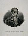 Count Alessandro Giuseppe Antonio Anastasio Volta. Line engr Wellcome V0006099.jpg