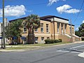 County Veterans Service Office (SouthEast corner).JPG
