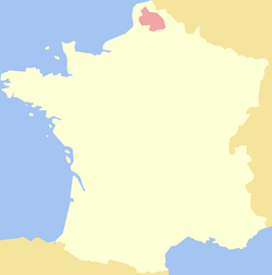 County of Artois.png