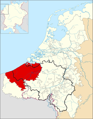 County of Flanders with Belgium.png