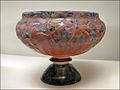 Coupe art nouveau (Musée des arts décoratifs) (4714119631).jpg