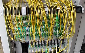 Coupleurs fibre optique CityPlay Amiens.jpg